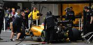 Renault se prepara para la presentación del RS17 - SoyMotor