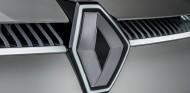Renault desarrollará coches de hidrógeno en Europa de la mano de Plug Power - SoyMotor.com