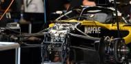 El RS18 – SoyMotor.com
