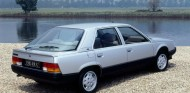 El Renault 25 fue uno de los coches importantes para alguien de nuestra redacción - SoyMotor.com