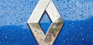 Renault también desmiente una posible ruptura con Nissan - SoyMotor.com