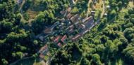 El experimento de Renault: crea una ciudad totalmente eléctrica - SoyMotor.com