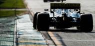 Renault en el GP de Baréin F1 2019: Previo – SoyMotor.com