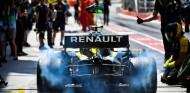Renault en el GP de Canadá F1 2019: Sábado – SoyMotor.com