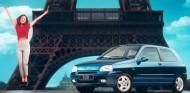 La mujer ha tenido una importancia vital en la historia del automóvil - SoyMotor.com