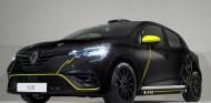 Clio Cup, Clio Rally y Clio RX, el nuevo trío de competición de Renault - SoyMotor.com