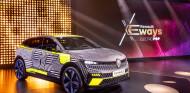 Renault invertirá 10.000 millones de euros en electrificación en cinco años - SoyMotor.com