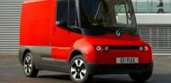 Renault EZ-FLEX: así será el repartidor del futuro - SoyMotor.com