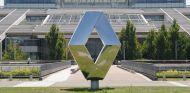 Francia vende acciones de Renault - SoyMotor.com