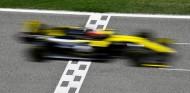 Renault considera hacer un coche centrado en clasificación para 2020 – SoyMotor.com