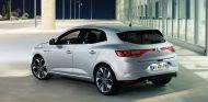 Un documento filtra los motores, prestaciones y consumos del nuevo Renault Mégane - SoyMotor