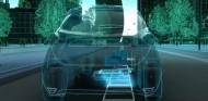 Renault: tres tipos de recarga para coches eléctricos en el futuro - SoyMotor.com