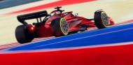 Así será el techo presupuestario de la F1 2021: idea, objetivos y sanciones – SoyMotor.com