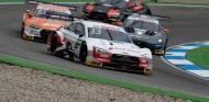 El DTM anuncia su calendario 2020 nuevo; las W Series aguardan - SoyMotor.com