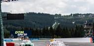 DTM: Audi prosigue su marcha triunfal con nuevo repóker en Spa - SoyMotor.com