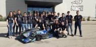 Fórmula Student: repaso de una temporada atípica - SoyMotor.com