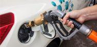 El Plan Movea destinará 2,08 millones a vehículos de gas natural - SoyMotor.com