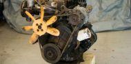 Restaurar motor - SoyMotor.com