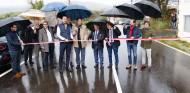 Revilla quiere convertir una carretera de Cantabria en un tramo de rally para aficionados - SoyMotor.com