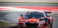 Nos subimos al Audi R8 LMS GT3 de Blancpain de Alex Riberas – SoyMotor.com