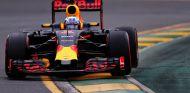 Daniel Ricciardo en una imagen de archivo - laF1