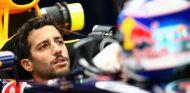 Ricciardo cree que Red Bull obtendrá resultados mucho mejores en 2016 - LaF1
