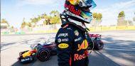 """Marko: """"En Montreal Renault dará un paso razonable"""" - SoyMotor.com"""
