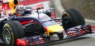 "Ricciardo: ""Hice lo que pude para atrapar a Alonso"" - LaF1"