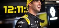 Daniel Ricciardo en una imagen de archivo - SoyMotor