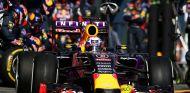 Ricciardo ha sido el mejor posicionado de los motores Renault en Australia - LaF1