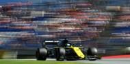 Ricciardo zanja los rumores: seguirá en Renault en 2020 - SoyMotor.com