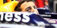 Daniel Ricciardo en el RB11 - LaF1