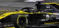 """Ricciardo aún busca """"el límite"""" de su Renault - SoyMotor.com"""