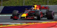 Red Bull en el GP de Austria F1 2017: Sábado - SoyMotor.com