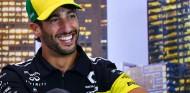 Daniel Ricciardo puede llegar a ganar 93 millones de euros con McLaren - SoyMotor.com