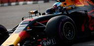 Daniel Ricciardo en Marina Bay - SoyMotor.com