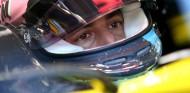 Daniel Ricciardo en el GP de Bélgica F1 2019 - SoyMotor