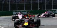 Mallya insiste en que tienen los recursos para alcanzar a Red Bull - SoyMotor.com