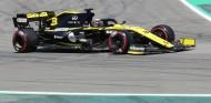 Renault en el GP de España F1 2019: Sábado - SoyMotor.com