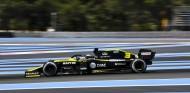 """Renault es """"tan rápido o más que McLaren"""", cree Abiteboul - SoyMotor.com"""