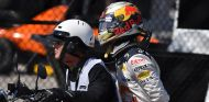 Daniel Ricciardo en Austin - SoyMotor.com