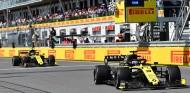 Renault en el GP de Canadá F1 2019: Domingo - SoyMotor.com