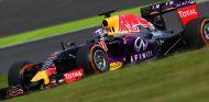 Ricciardo no se arriesgará a salir de Red Bull y más con los cambios que habrá en 2017 - LaF1