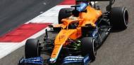 Ricciardo y la adaptación de un coche a otro: ¿qué es lo más importante? - SoyMotor.com