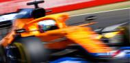 """Ricciardo quiere un GP número 200 """"para recordar"""" - SoyMotor.com"""