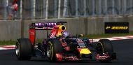 Ricciardo espera que la evolución de Renault les dé respuestas para 2016 - LaF1