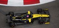 Daniel Ricciardo en el GP de Singapur F1 2019 - SoyMotor.com