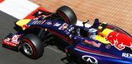 El neumático superblando volverá a rodar por la calles del Principado - LaF1