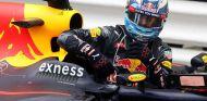 Daniel Ricciardo tras la carrera de Mónaco - LaF1