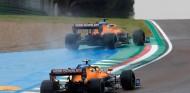 Daniel Ricciardo, una derrota momentánea  - SoyMotor.com